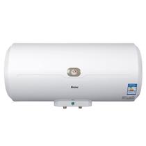 海尔 (haier) ES60H-C6(NE) 60升防电墙电热水器产品图片主图