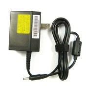 Delippo 适用 诺亚舟学习机 NP6800 NP5800 NP6000 U5充电器线 专用充电器 线长1.5米
