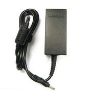 Delippo 适用万虹点读机学习电脑F36 F36+ F46 F66 F60 F90充电器 专用充电器 线长1.5米