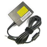 Delippo 充电器适用爱国者N10 P726H P728 M801 M80 M80D平板 5V2A 2.5*0.7充电器 2米