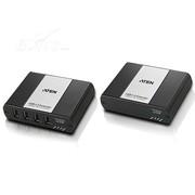 宏正 UEH4002 Cat 5 USB 2.0信号延长器