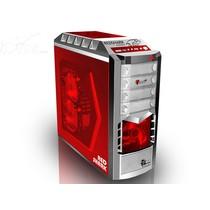 游戏悍将 红鲨产品图片主图
