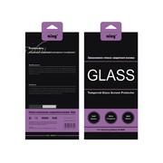 AINY爱尼 Samsung Galaxy Grand 2 G7106 0.33mm 2.5D 钢化膜