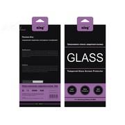 AINY爱尼 Apple iphone 5\5C\5S 0.21mm 2.5D 钢化膜