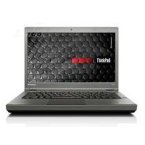 ThinkPad T440p(20ANA07PCD)14英寸笔记本(i3-4000M/4G/500G/GT730M/Win8/1年保)产品图片主图