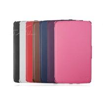 AINY爱尼 LG Pad 8.3(V500) 热弯系列产品图片主图