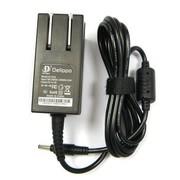 Delippo 适用读书郎学生电脑P25 P26 P30 P30S学习电脑点读机电源充电器 专用充电器 线长1.5米