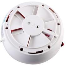 荣事达 RS-MW03 光触媒灭蚊器产品图片主图