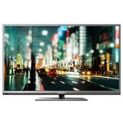 清华同方 LE-32TL2900X 32英寸LED窄边电视(银色)