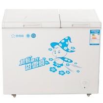 香雪海 BCD-185AZS 185L 冰柜产品图片主图