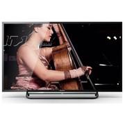 索尼  KDL-48R480B 48英寸全高清LED液晶电视(黑色)