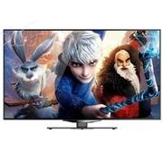创维  50E5DHR 50英寸智能LED液晶电视(黑色)