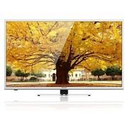 创维 42E5ERS 42英寸网络LED液晶电视(银色)