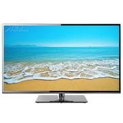 海信 LED32K20JD 32英寸LED窄边电视(黑色)