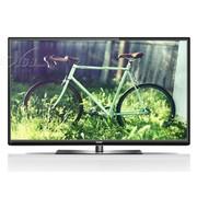 清华同方 LE-26TL2800X 26英寸蓝光电视(黑色)