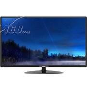 海尔 LE32F3000W 32英寸窄框LED电视(黑色)