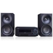 索爱 SA-8016 组合音响 (黑色)