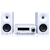 索爱 SA-8016 组合音响 (白色)产品图片主图