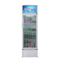美菱 SC-306 306升 冰吧 冷柜 展示柜产品图片主图