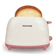 九阳 DS-2P03 多士炉烤面包机 7档烧烤色调节