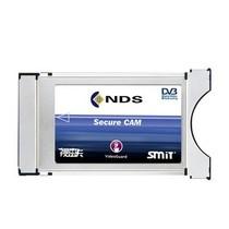 视密卡 上海NDS CAM卡配东方有线智能卡 含一年入网套餐  国微正品 (+智能卡)产品图片主图