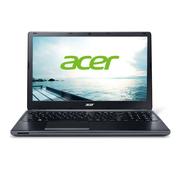 宏碁 E1-572G 15.6英寸笔记本(i5-4200U/4G/1T/2G独显/Linux/黑色)