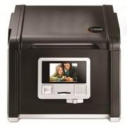 禄来 PDF-S 330 Pro 专业底片扫描仪