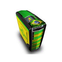 游戏悍将 刀锋1-巴西MOD产品图片主图