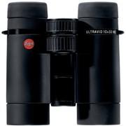 徕卡 ULTRAVID 10X32 HD  双筒望远镜