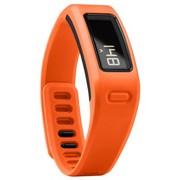 佳明 vivofit 智能手表(橙色)