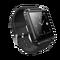 酷道 U8 智能手表(黑色/防水版)产品图片2