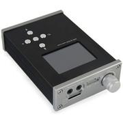 学林电子 IHIFI812 v2 新版 便携无损数字播放器 MP3