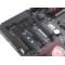 微星 Z97 GAMING 9AC产品图片2