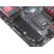 微星 Z97 GAMING 9AC产品图片3