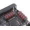 微星 Z97 GAMING 9AC产品图片4