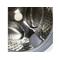 西门子 西门子XQG62-WS12M3600W 6.2公斤全自动滚筒洗衣机(白色)产品图片3