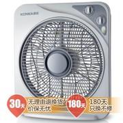 康佳 电风扇/台式转页扇KF-30ZY03