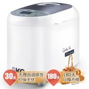 SKG 3920 全自动家用面包机