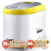 SKG 3922 全自动烘烤面包机