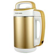 美斯特 DJ11B-Y75R豆浆机全自动 大容量多功能豆浆机