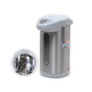 美斯特 MST-103AD大容量保温不锈钢电热开水瓶电热水壶