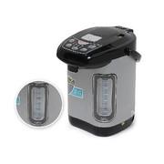 美斯特 MST-106-40B电热开水瓶4L热水壶电水壶烧保温