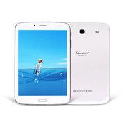 尚伊 N800豪华版 7.85英寸/双核/8G/3G通话/白色