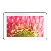 尚伊 N903双核版 9英寸/双核/8G/白色