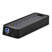 ORICO P10-U3 USB3.0高速集线器