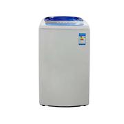 小天鹅 TB50-1168G 5公斤全自动波轮洗衣机(白色)