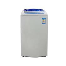 小天鹅 TB50-1168G 5公斤全自动波轮洗衣机(白色)产品图片主图