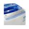 小天鹅 TB50-1168G 5公斤全自动波轮洗衣机(白色)产品图片3