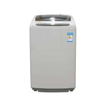 小天鹅 TB72-5168G(H)7.2公斤全自动波轮洗衣机(灰色)产品图片主图