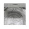 松下 XQB75-Q760U 7.5公斤全自动波轮洗衣机(白色)产品图片4